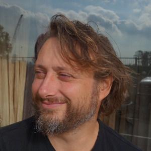 luca stappers regisseur acteur theatermaker